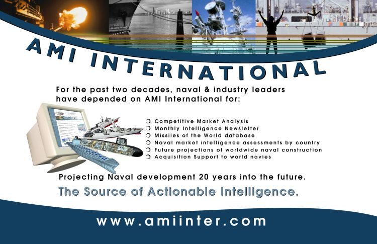 Wave of the future graphic design web and database development half page advertisement for sea power magazine ami international naval analysts had wave of the future design several half page advertisements for sea power pronofoot35fo Image collections